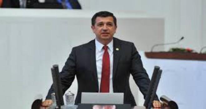 AKP hala ekonominin iyiye gittiğini iddia ediyor!