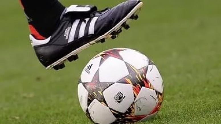 'Futbolda şike kumpası' davasına devam edildi