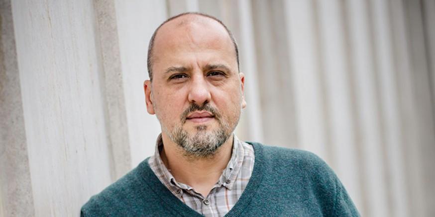 Hakimden Ahmet Şık'a 'kopya' karar