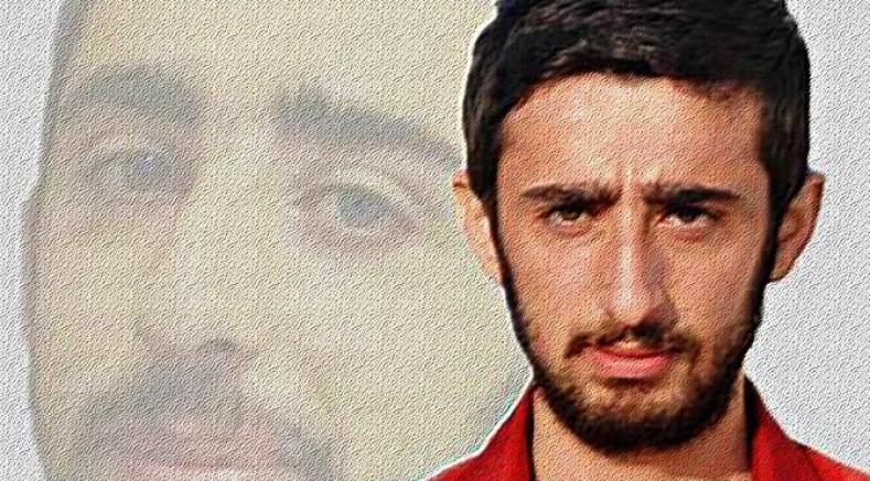 Hasan Ferit Gedik davasında sanıklar için müebbet hapis istemi
