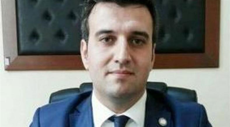 HDP'li seçmenlere hakarete 'düşünce özgürlüğü' diyen savcı FETÖ'den ihraç edildi