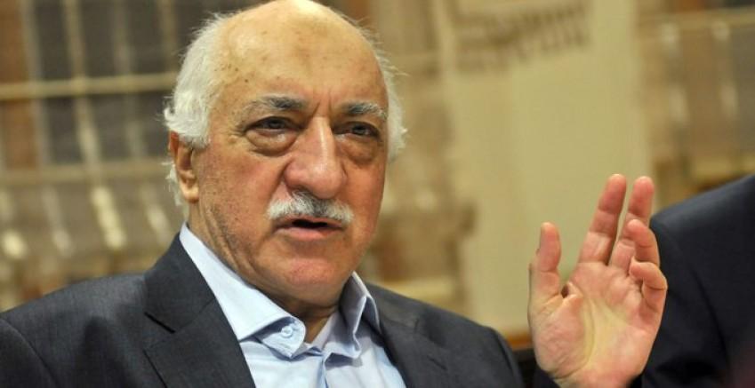 Hrant Dink cinayetinde Fethullah Gülen'e yakalama kararı
