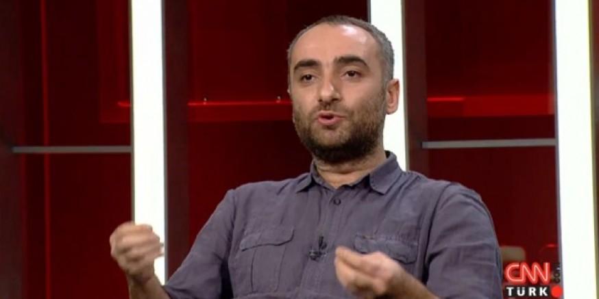 IŞİD'in canlı bombalarını takip eden devlet katliamları nasıl önleyemedi; İsmail Saymaz belgelerle anlatıyor