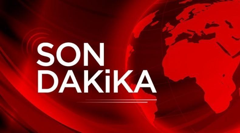İstanbul'da operasyon: Giriş-çıkışlar tutuldu...