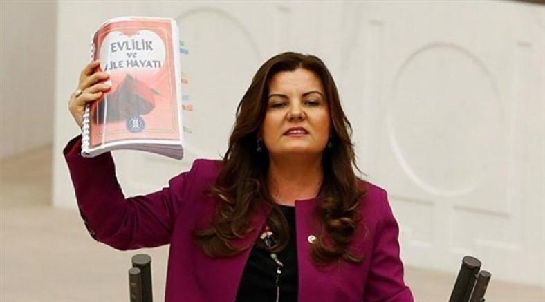 Kütahya Belediyesinden skandal kitapla ilgili açıklama