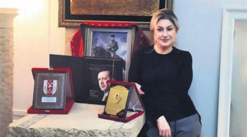 Muazzez Ersoy: Yıllardır Erdoğan gibi bir lideri bekliyorduk
