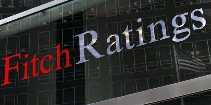 Rabobank: Fitch'in not kararı beklenenin aksi sinyal gönderebilir