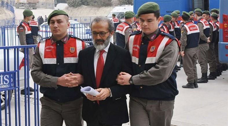 Serbest kalan işadamlarından 9'una yeniden tutuklama