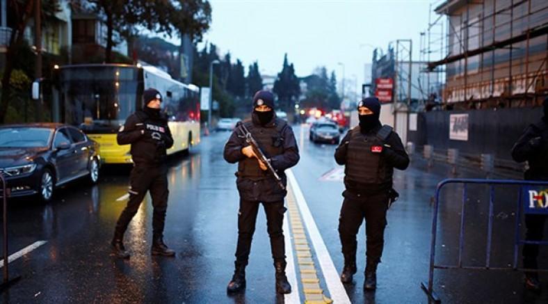 The Independent: Laik ve demokratik Türkiye çöküşün eşiğinde
