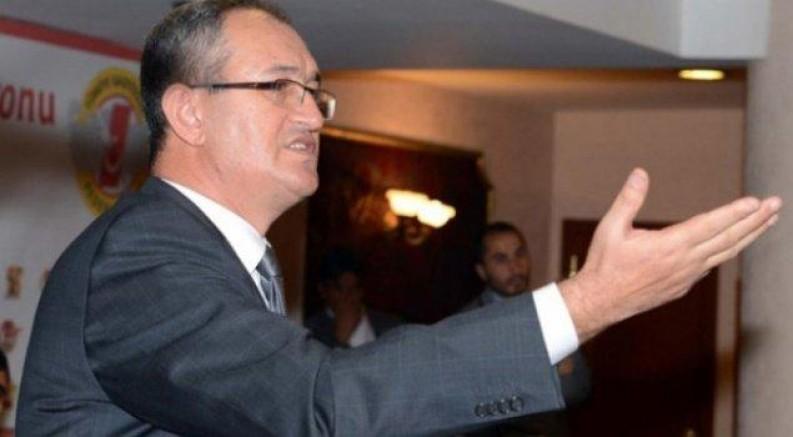 TRT'de torpil iddiası: Berat Albayrak aracı oldu