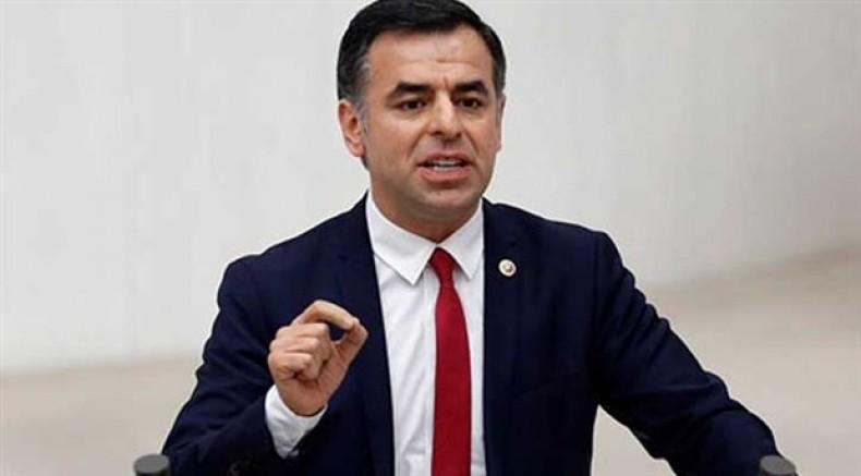 Yarkadaş: AKP parti devleti gibi davranıyor
