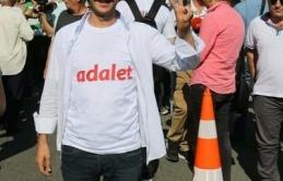 CHP'li Gençlik Kolları Başkanı'na silahlı saldırı