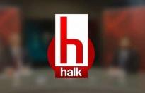 RTÜK'ten Halk TV'ye 5 gün 'ekran karartma' sansürü!