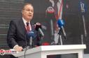 Faik Öztrak: CHP Balkan Masası'nın amacı...