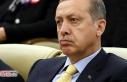 "Kemal Özkiraz: ""AKP'den ayrılmak isteyen müthiş..."