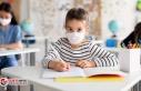 Koronavirüs geçiren çocuklarda ''ölümcül''...
