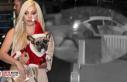Lady Gaga'nın 500 bin dolar ödül vaat ettiği...