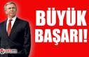 Mansur Yavaş'tan Türkiye'de bir ilk!