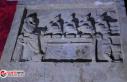 Milyonluk tarihi eser Balıkesir'de bir evde bulundu
