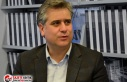 Sabah yazarı Hasan Basri Yalçın koronavirüse yakalandı