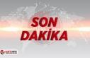 TBMM Başkanı Mustafa Şentop'tan 33 fezleke...