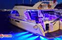 İBB'den Boğaz'daki tekne 'işgali'ni...
