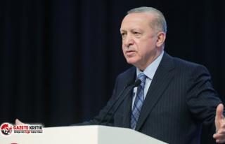 Abdulkadir Selvi: Bu formül AK Parti'yi Erdoğan'ın...