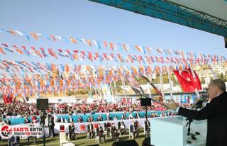 Abdulkadir Selvi: Erdoğan AK Parti'den koparılmak...