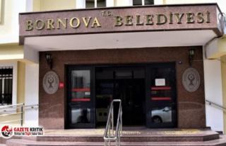 CHP'li belediyede asgari ücret 5 bin 890 lira...