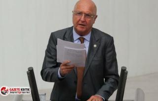 İYİ Parti'li Hasan Subaşı: Hayvancılığa...