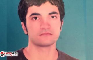 Sağlık emekçisi Volkan Özkan, girdiği bunalımdan...