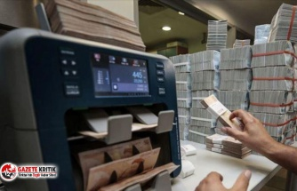 Bankacılık sisteminde yeni dönem 1 Mayıs'ta başlıyor!