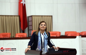"CHP'li Köksal: ""Esnaf kepengi, vatandaş kombiyi kapatıyor"""