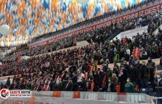 """Fatih Altaylı: Muhabirlerden özür dileyen Bakan Koca'ya, """"AK Parti'nin lebalep il kongreleri için ne düşünüyorsunuz?"""" diye sormalarını beklerdim"""