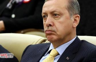 """Kemal Özkiraz: """"AKP'den ayrılmak isteyen müthiş sayıda insan var"""""""