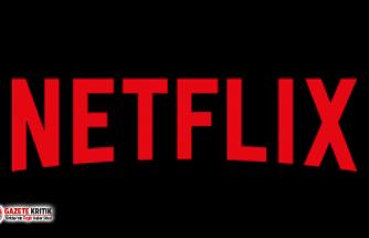 Netflix'e yeni bir özellik eklendi