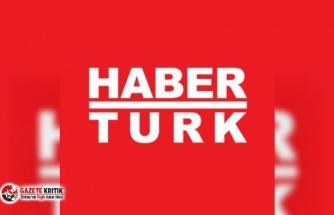 Olay TV'de çalışan başarılı gazeteci Habertürk'e transfer oldu!