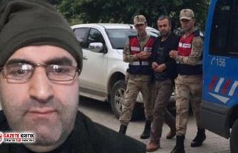 Seri katil Mehmet Ali Çayıroğlu'nun cezası belli oldu