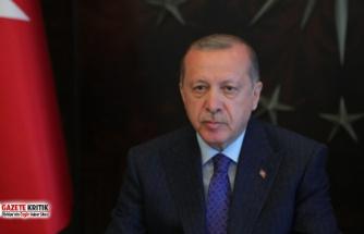 Abdulkadir Selvi: Erdoğan'ın yeni anayasaya bu denli vurgu yapmasının iki nedeni var