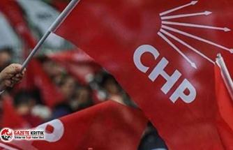 CHP'den 'havza modeli' örgütlenme