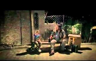 Erdal Tosun:Ne olmuş yani büyük adam olamadıksa? Hayallerimizi satmadık ya...