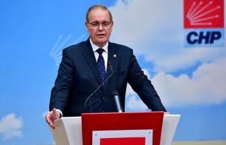 CHP'den Erdoğan'a çok sert İş Bankası yanıtı: Darbecilerin yapamadığını, Erdoğan yapmaya çalışıyor
