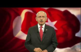 Kılıçdaroğlu'ndan Erdoğan'a 9 Soru…