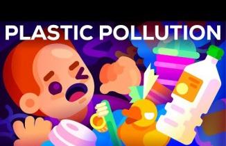 Plastik Teknolojisi Dünyamızı Nasıl Çöplüğe Dönüştürüyor?