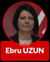 Ebru Uzun