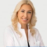 Uzm. Dr. Pınar Alarslan